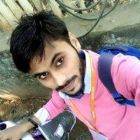 Dm.Akshay