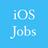iOS Developer Jobs