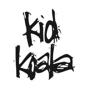 @kidkoala