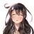 Dustii_Chan