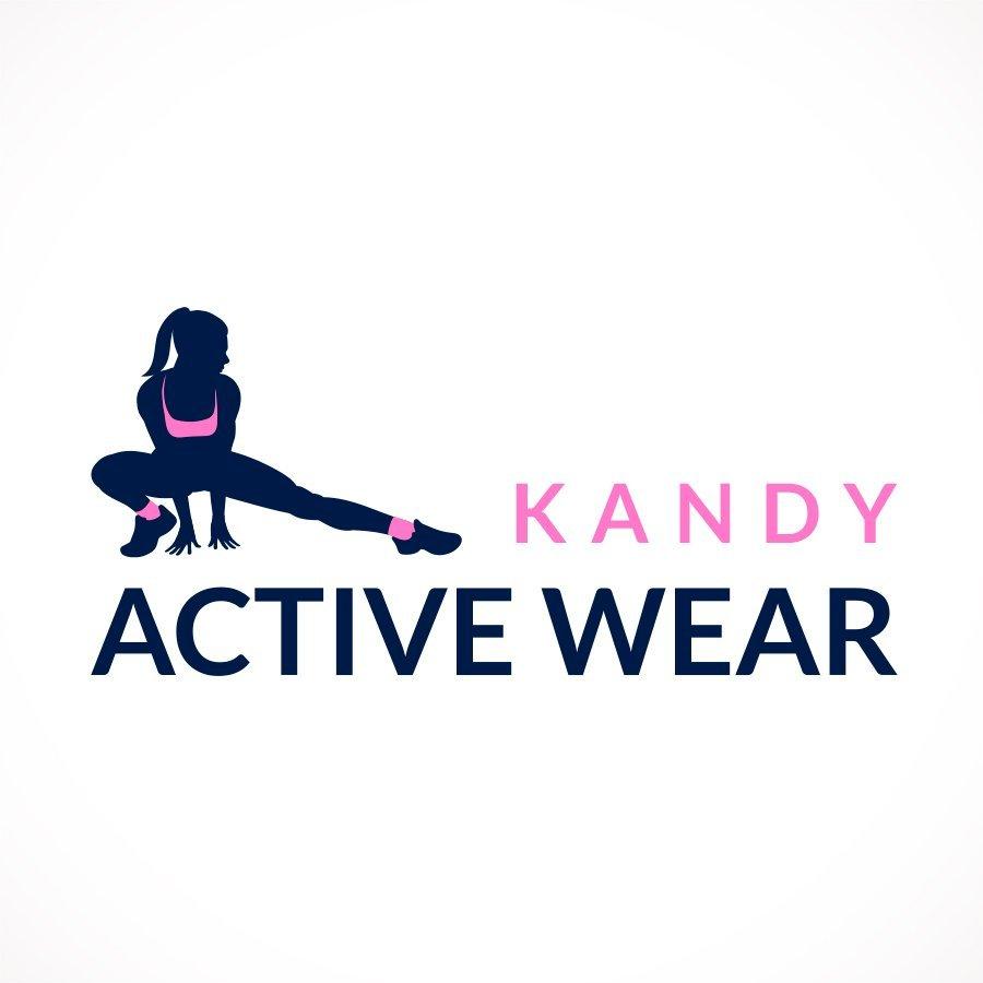 Kandy Activewear