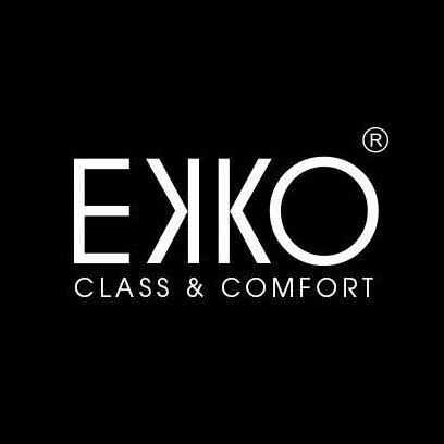 @EKKO_LIFESTYLE