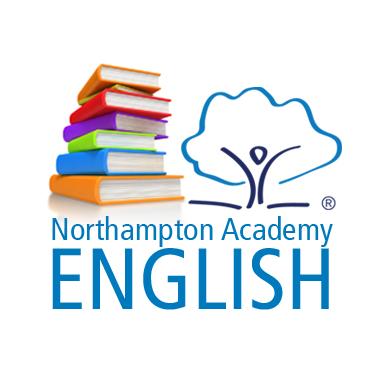 Northampton Academy English (@NA_English1) Twitter profile photo