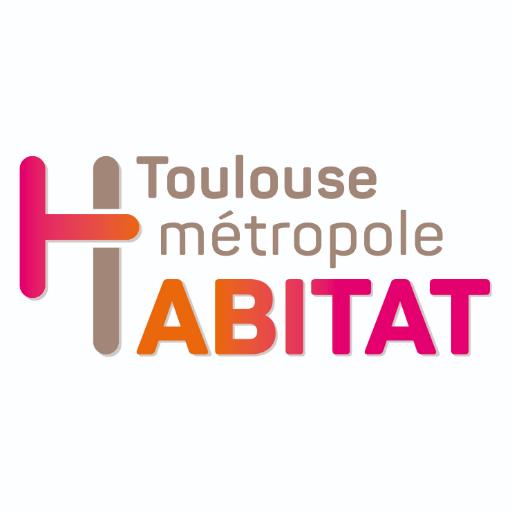 @TMHabitat