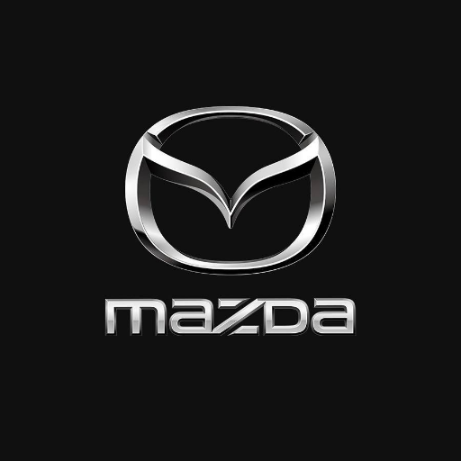 @MazdaBelgium