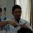 @bbkura_kuraya Profile picture