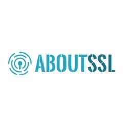 AboutSSL on Twitter:
