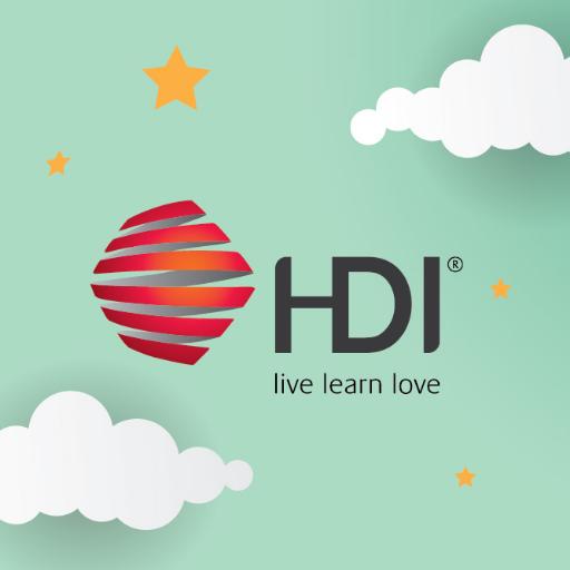 @hdi_info