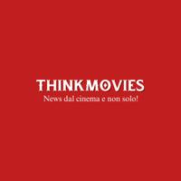 ThinkMovies