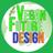 Veganfuturedesign
