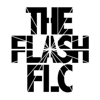 The Flash (@theflashflc) Twitter profile photo