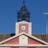 Reloj de Aranjuez