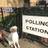 Dogs at Polling Stations #dogsatpollingstations