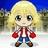 anngift's avatar