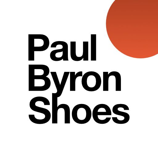 a857794bfb4 Paul Byron Shoes on Twitter: