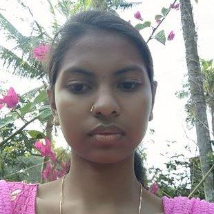 Maitri Das