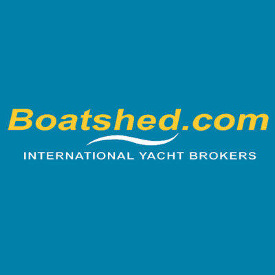 boatshed.com (@boatshedneil) Twitter profile photo