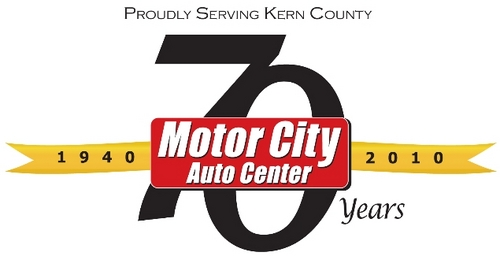 Motor city buick gmc is a bakersfield buick gmc dealer for Motor city of bakersfield