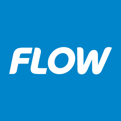Flow Barbados