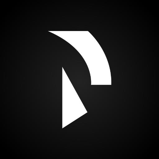 @raiden_network