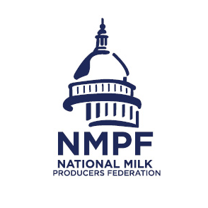 National Milk Producers Federation (@nmpf) Twitter profile photo