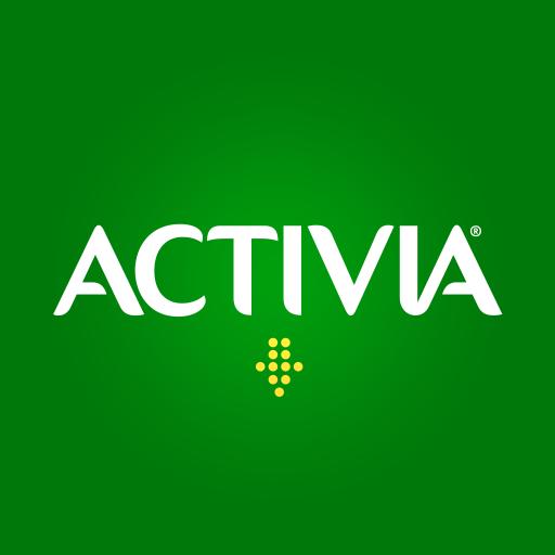 @ActiviaMx