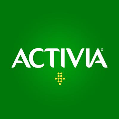 Activia México