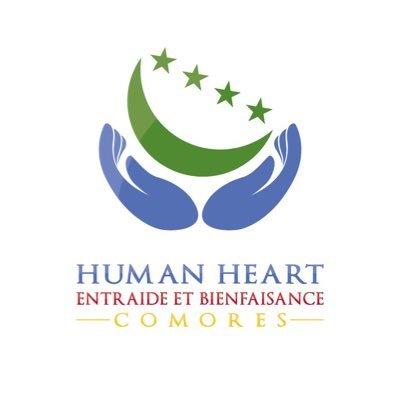 humanheartcom