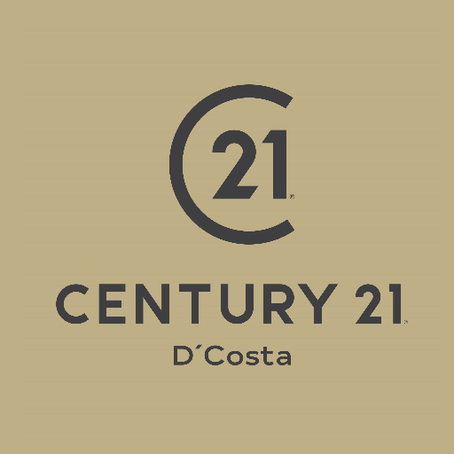 @Century21DCosta
