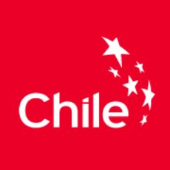 @chiletravel_es