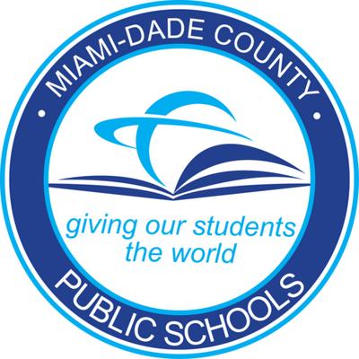 Dade Schools Calendar 2020 Miami Dade Schools on Twitter: