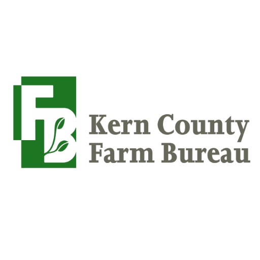 The KCFB represents over 1,500 farmers and ranchers. We aim to surface, analyze, and solve the problems facing the agricultural community in Kern County.