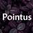 Pointus