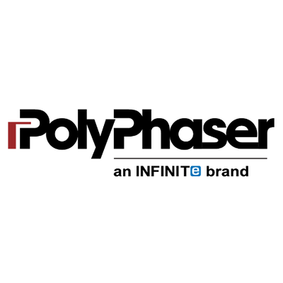 PolyPhaser on Twitter: