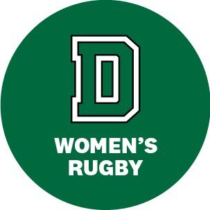 @DartmouthWRugby