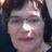 Marie-Laure Tena