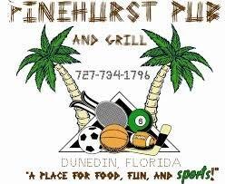 Original_Pinehurst_Pub