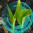 AgTech FoodTech