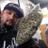 Cannabis Supplier