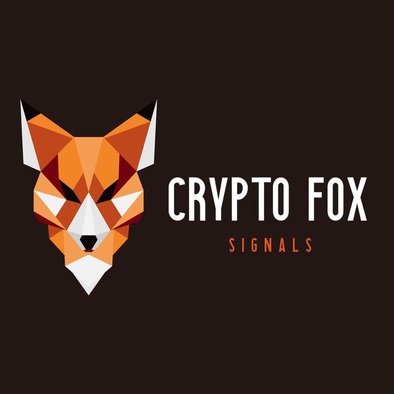 cryptofox buy cryptocurrency