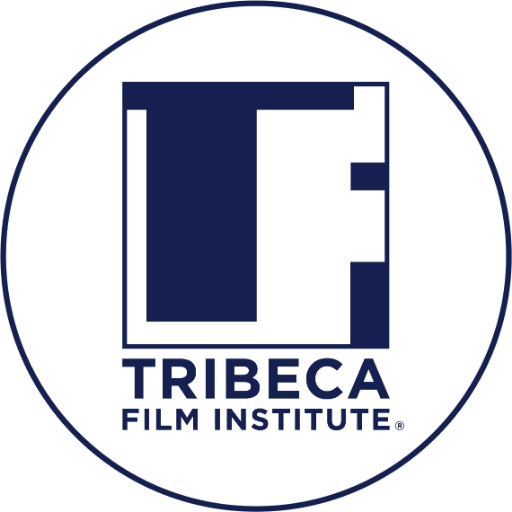 @TribecaFilmIns