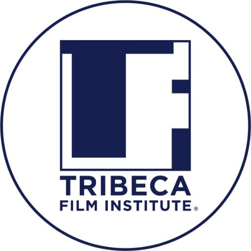 @TribecaFilmIns