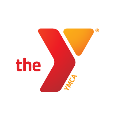 YMCA of Central Mass logo