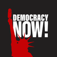 Democracy Now! ( @democracynow ) Twitter Profile
