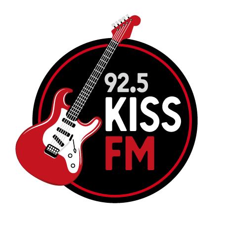 @Kiss_FM
