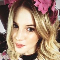 Elle Gordon (@ellegordon3) Twitter profile photo