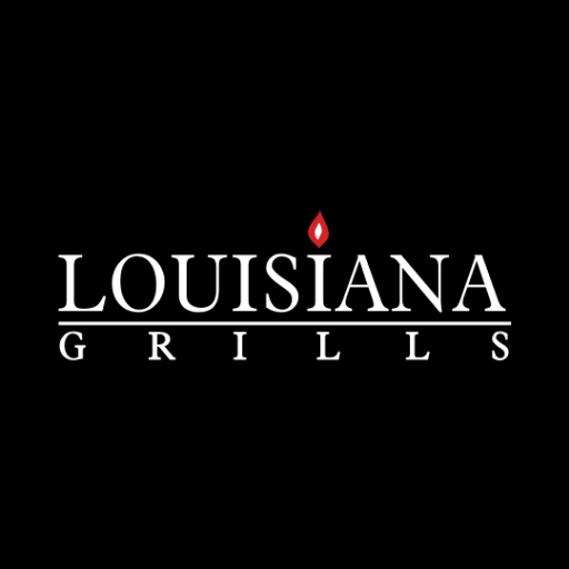 @LouisianaGrills