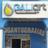 GaliArt (Roberto_Galiano) Agencia_Publicitaria