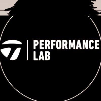 @TaylorMade_Lab