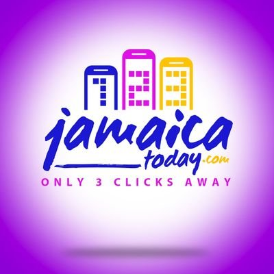 JamaicaToday.com